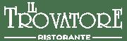 Ristorante il Trovatore Logo